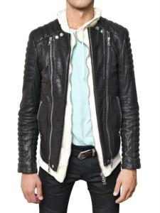 balmain-black-goatskin-biker-leather-jacket-product-2-2625288-897148256