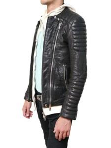 balmain-black-goatskin-biker-leather-jacket-product-3-2625288-954568238