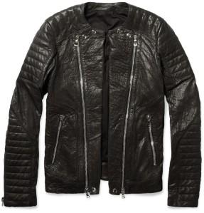 balmain-black-zipped-padded-leather-biker-jacket-product-1-2736915-982912778