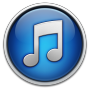 iTunes11IconX_90x90
