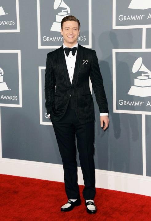Justin-Timberlake-Grammy-55-UpscaleHype